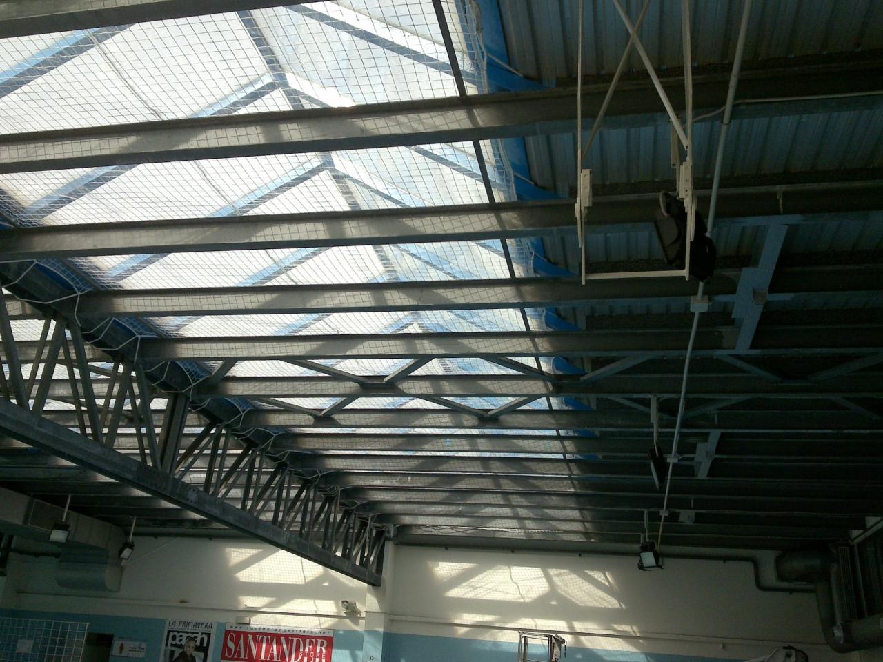 rete-copertura-soffitto