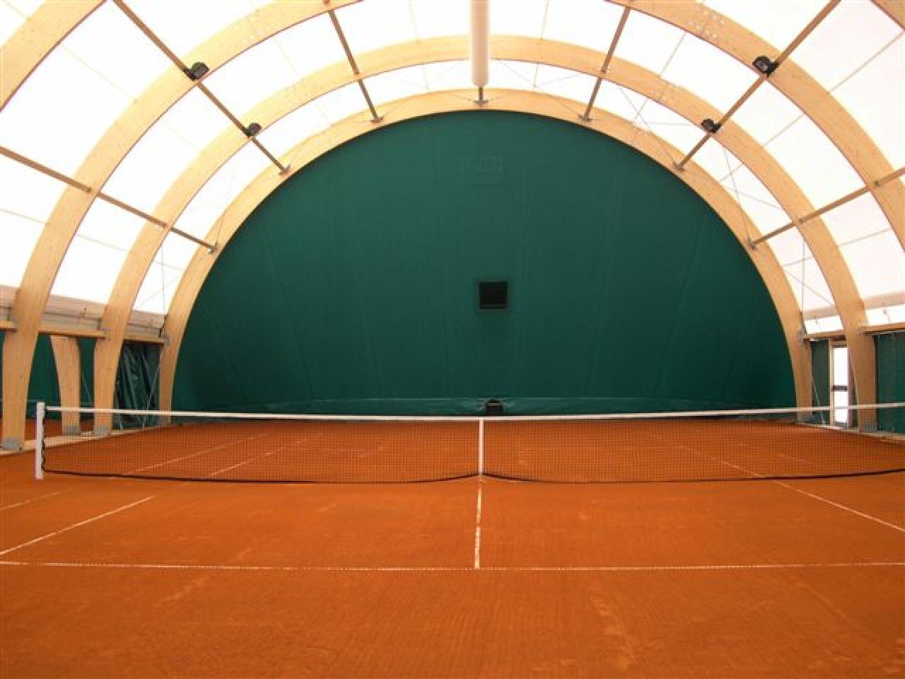Reti tennis