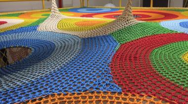Arlecchino Net