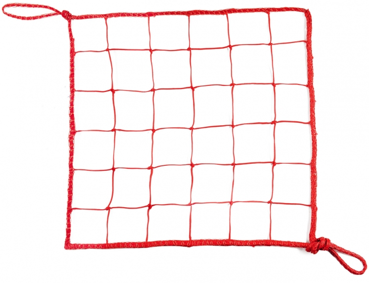 """B""  TYPE SAFETY NET 100 MM"