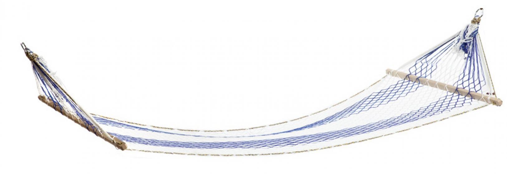 Amaca in fibra sintetica