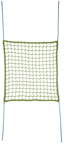 WINDBREAK NET