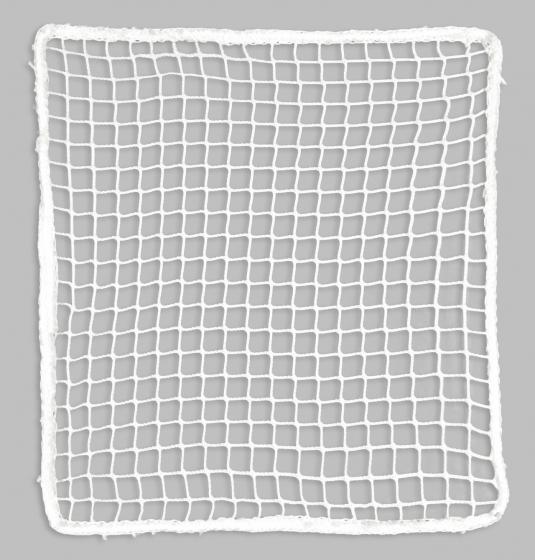 Reti protezione anti calcinaccio 20x20 mm