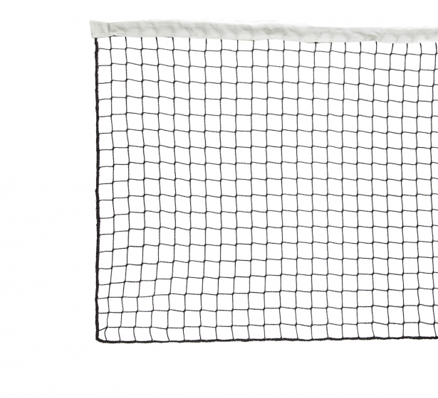 "Tennis net ""Single Game"""