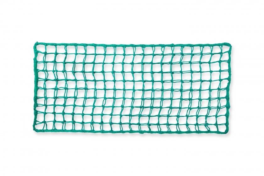 Net for walkways