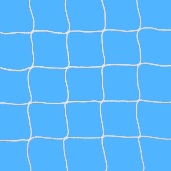 """Football net """"Ridotta"""" 5X2 m Ø 5,8 mm"""