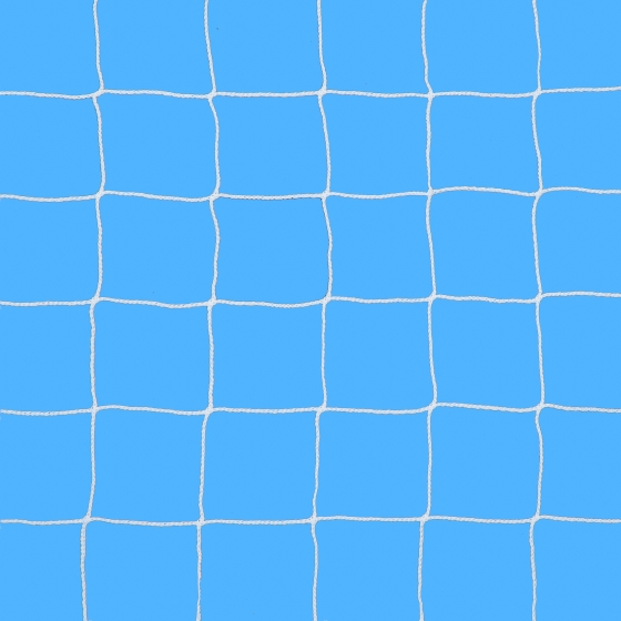 Baby Football Net