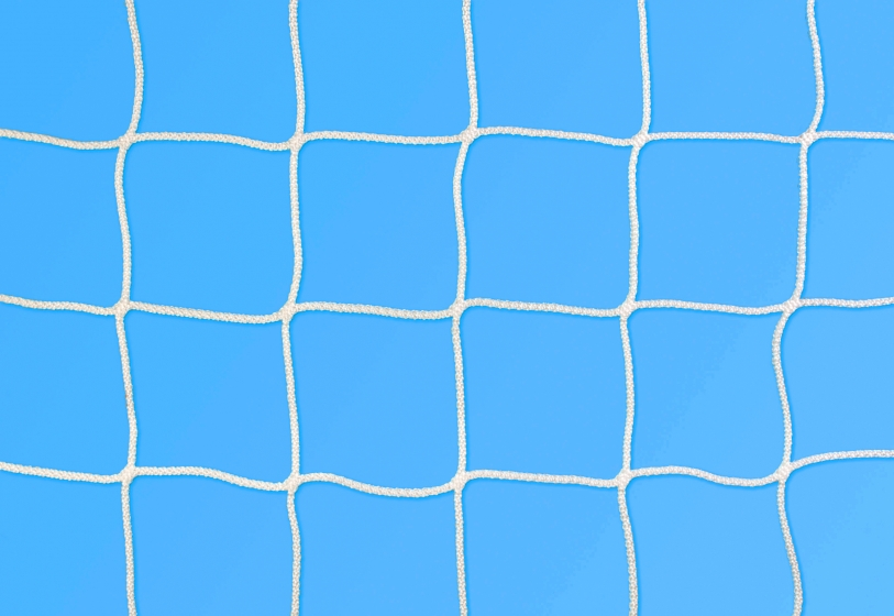 5A-side Football net 3X2 M Ø 6 MM