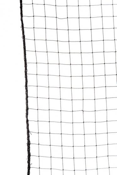 Rete copertura e protezione vasche 20x20 mm