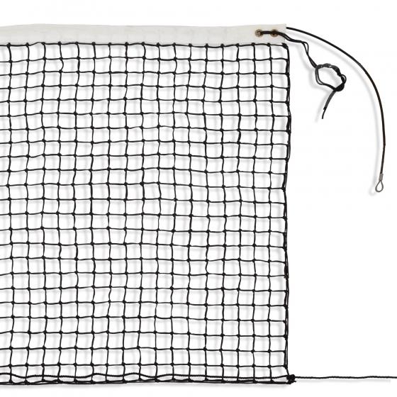 """Rete da tennis regolamentare modello """"Torneo"""""""