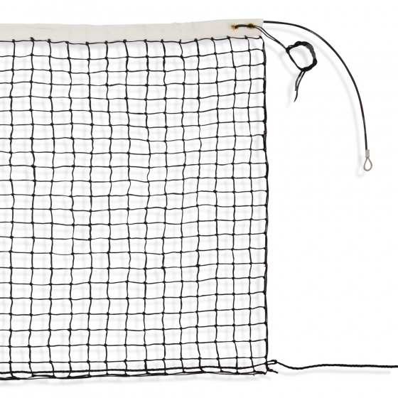 "Tennis net ""BASIC"""