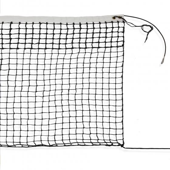 """Rete tennis """"BASIC RINFORZATA"""""""