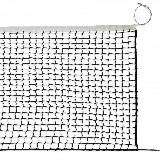 Paddle net