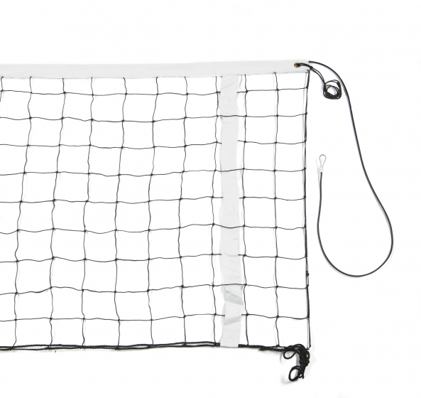 "Volleyball net ""Pesante"""