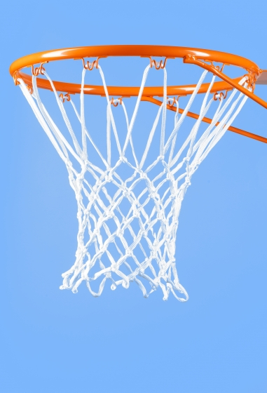 RETE BASKET IN POLIPROPILENE