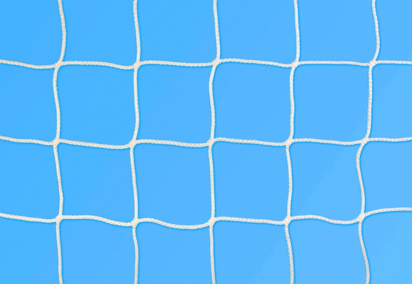 Handball net Ø 5 mm