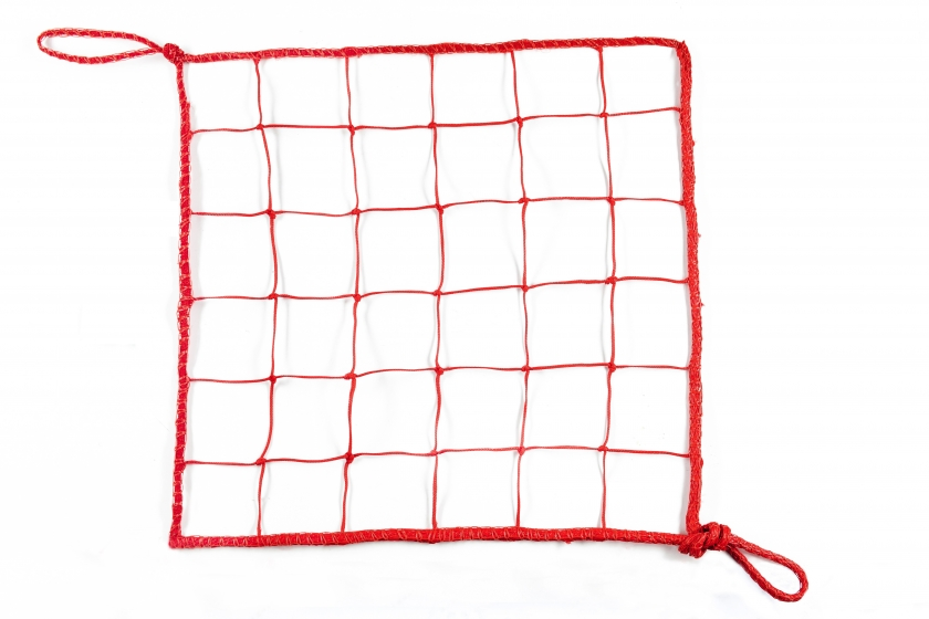 Water polo net Ø 3,5 mm