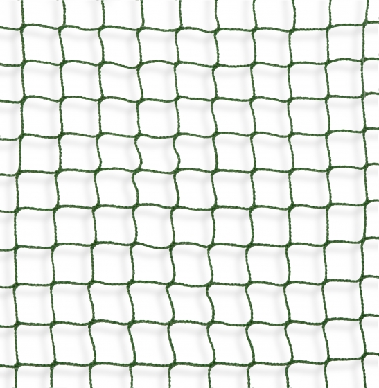 Fencing net  45×45 mm