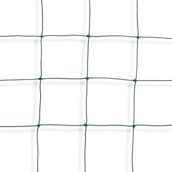Fencing net  130×130 mm