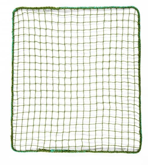 Barrier net 25 x 25 mm