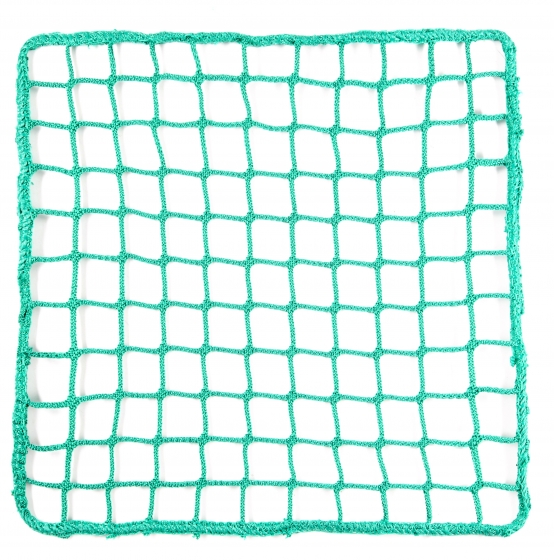 Polypropylene protection net