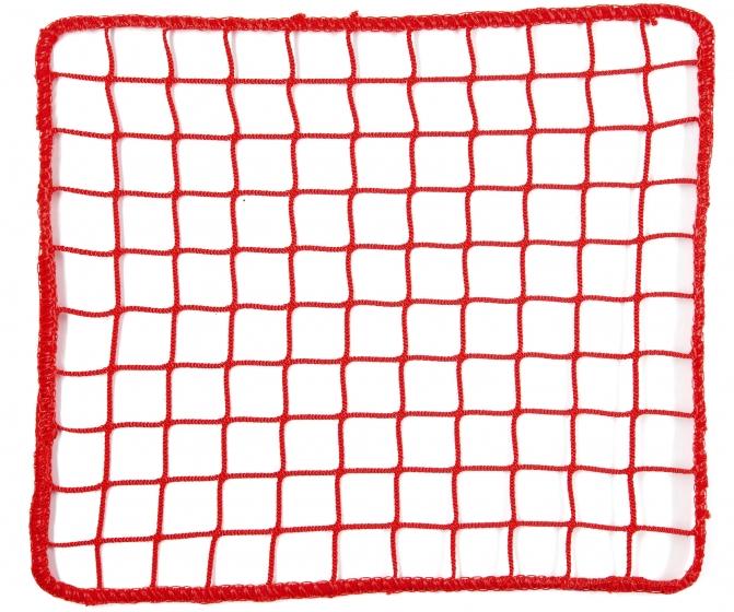 Rete playground maglia 47×47 mm