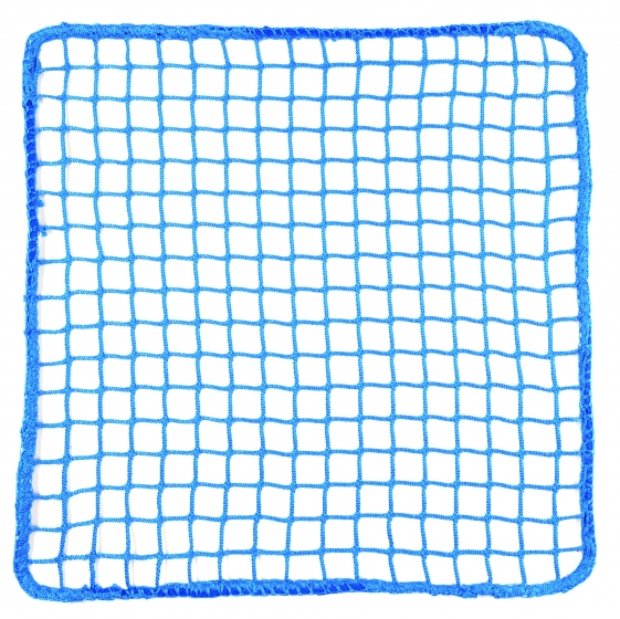 Playground net 30x30 mm