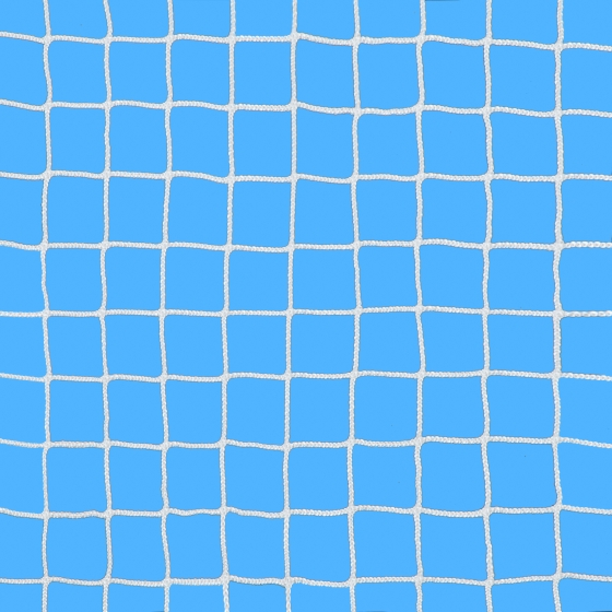 Field hockey net