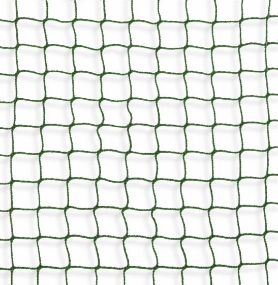 Reti di recinzione per campi da tennis 45x45 mm