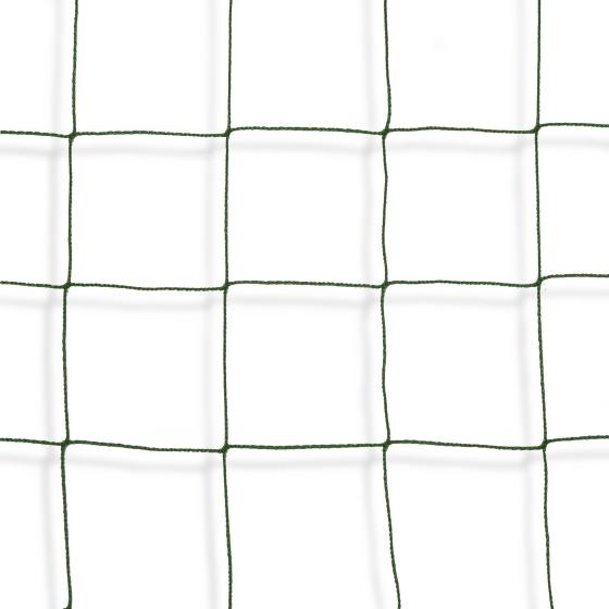 Umzäunungsnetz für Basketballballfelder 140×140 MM  Ø 3 mm