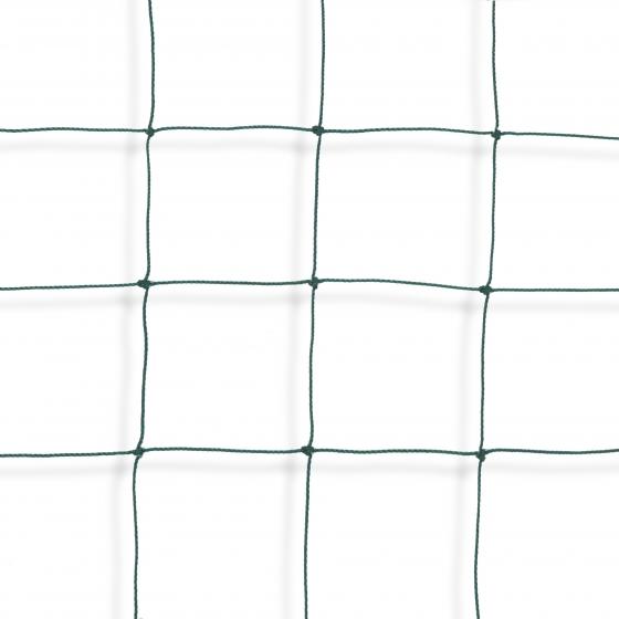 Umzäunungsnetz für Basketballballfelder 130×130 MM Ø 2,8 MM