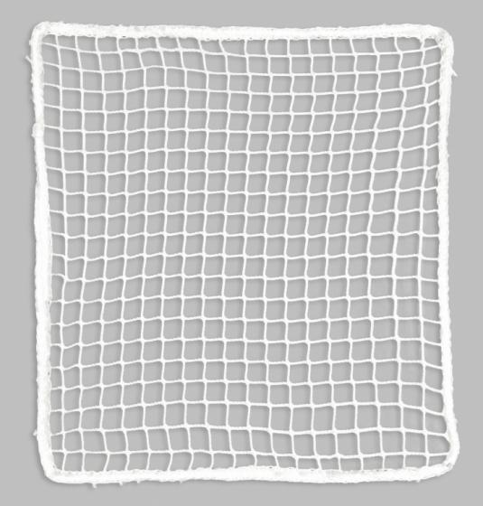 Rete protezione magazzini verticali 20x20 mm Ø 2 mm