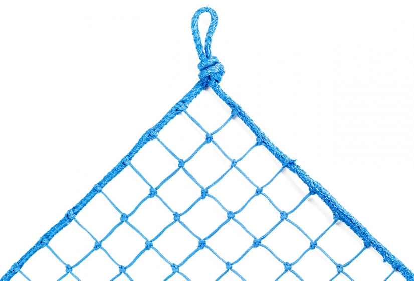 """A"" TYPE SAFETY NET TRIANGLE - SHAPED"