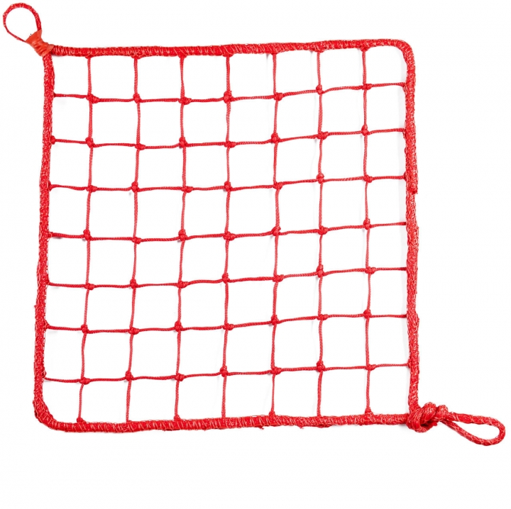 """A"" TYPE SAFETY NET"