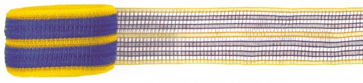33010021 strip cm 15_GIALLOBLU