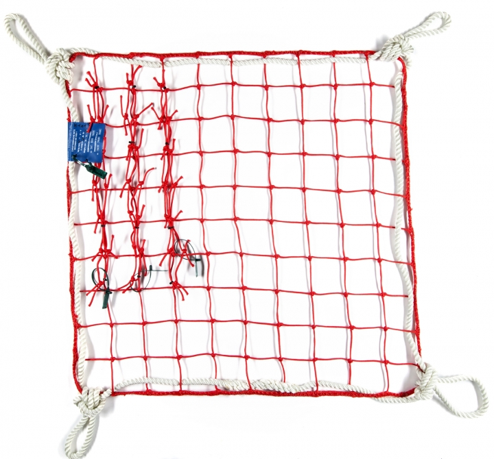 Protection net - Class A2