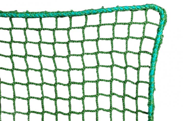 Barrier netting, Ø 3,0mm