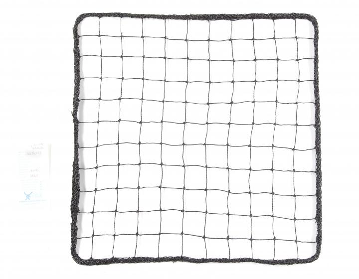 Aviary net, mesh 40mm