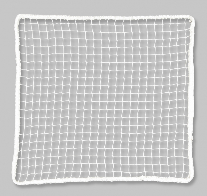 Rete di protezione anti calcinaccio Ø 1,5 mm