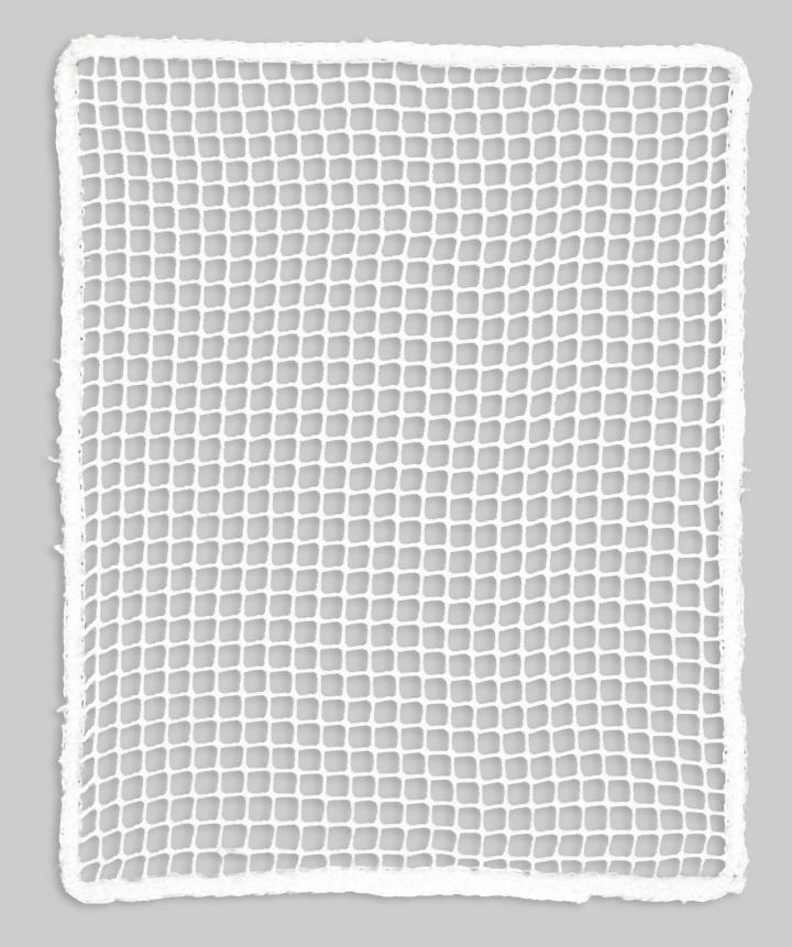 Reti protezione anti calcinaccio 14x14 mm