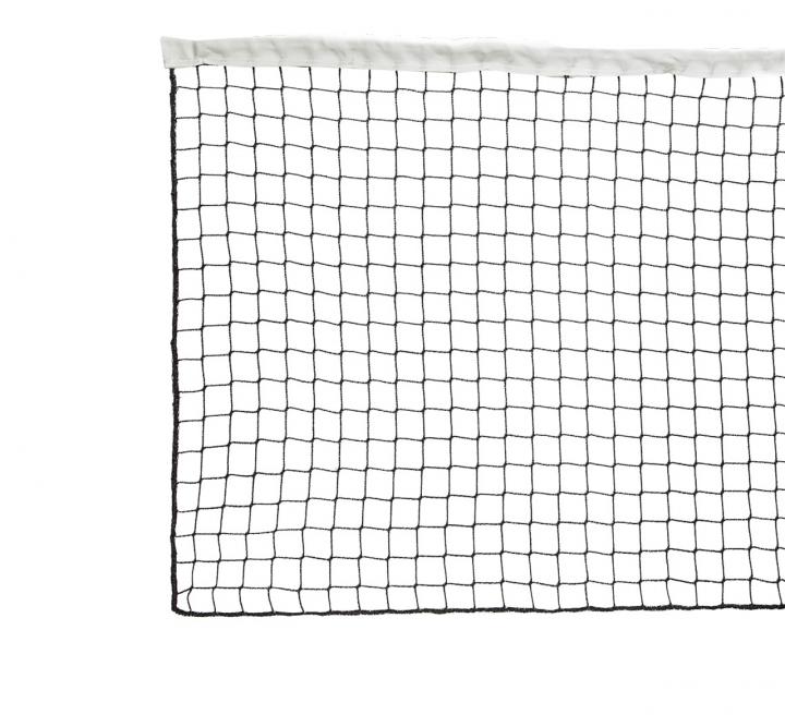 "Tennis net ""Single Game"""