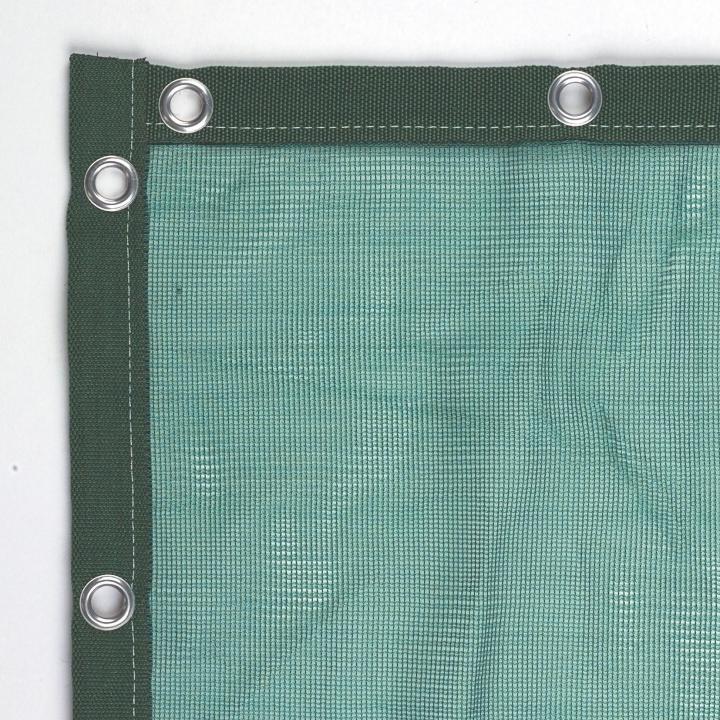 Net Art. 9 - 150 gr/m2