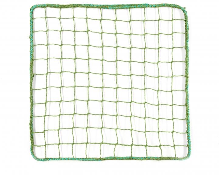 Cargo net  45x45 mm