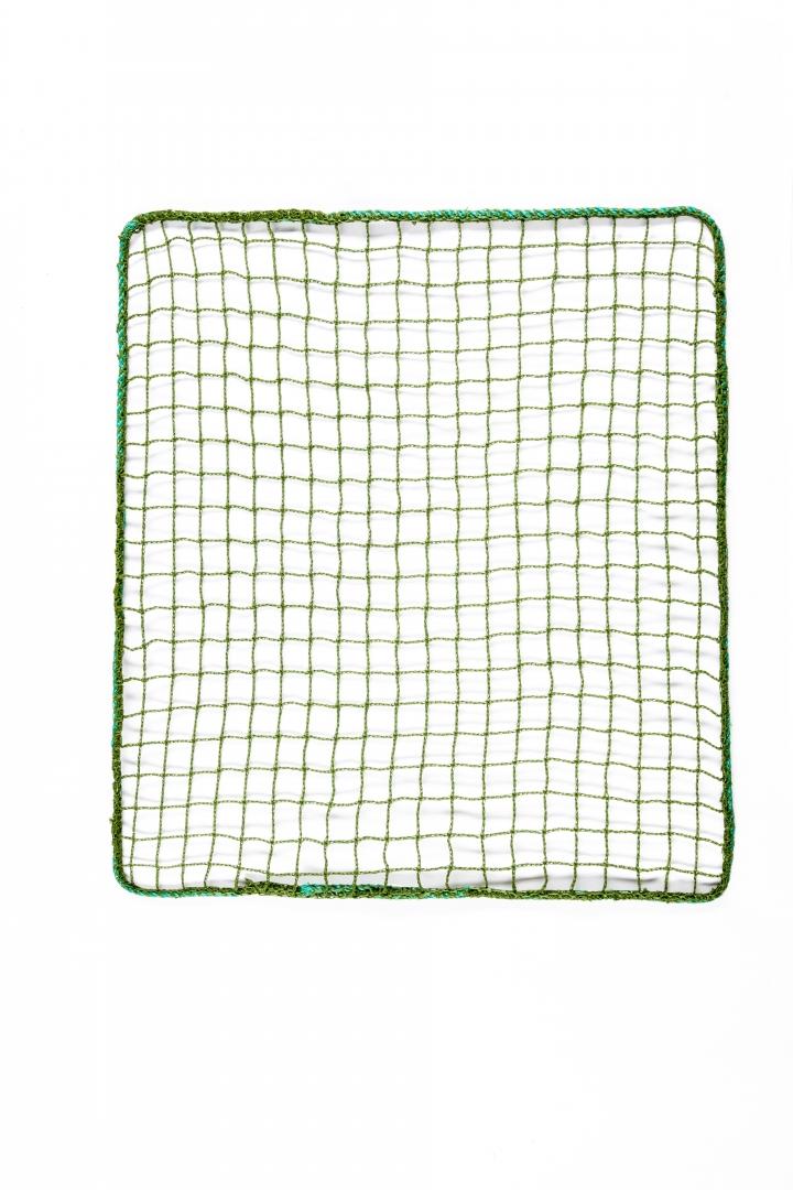 Cargo net 25x25 mm
