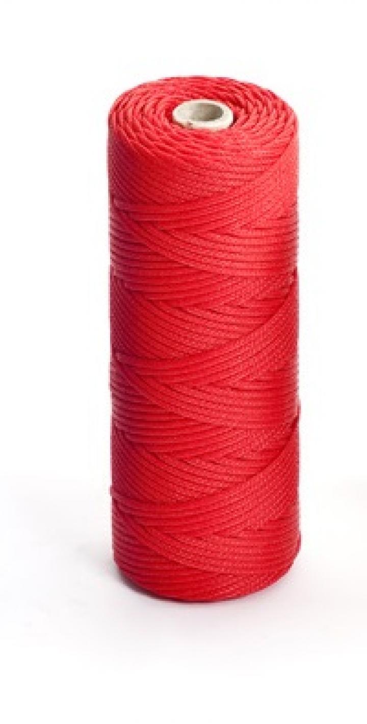Corda in polietilene