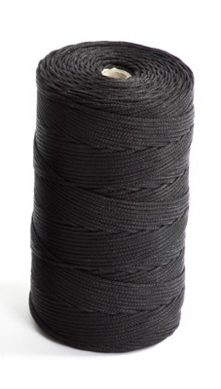 Treccia in nylon