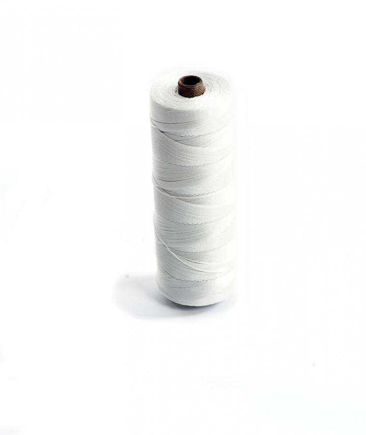 Nylon netting twine