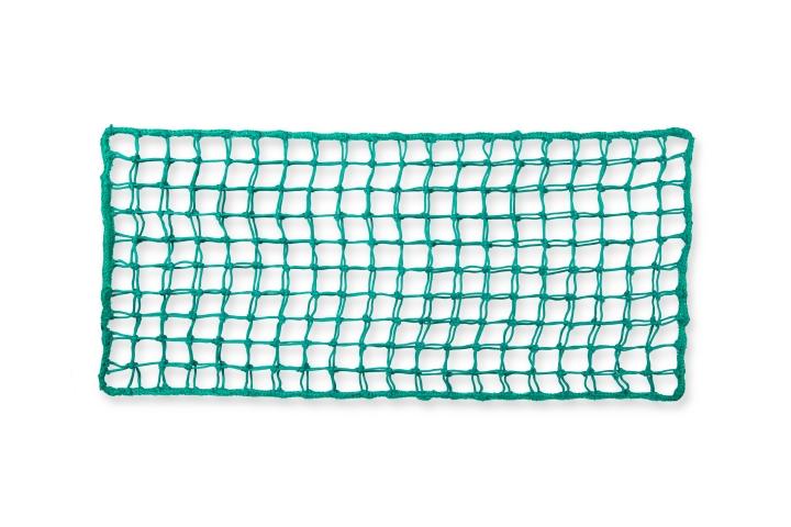 Net for flat passages, mesh 50mm