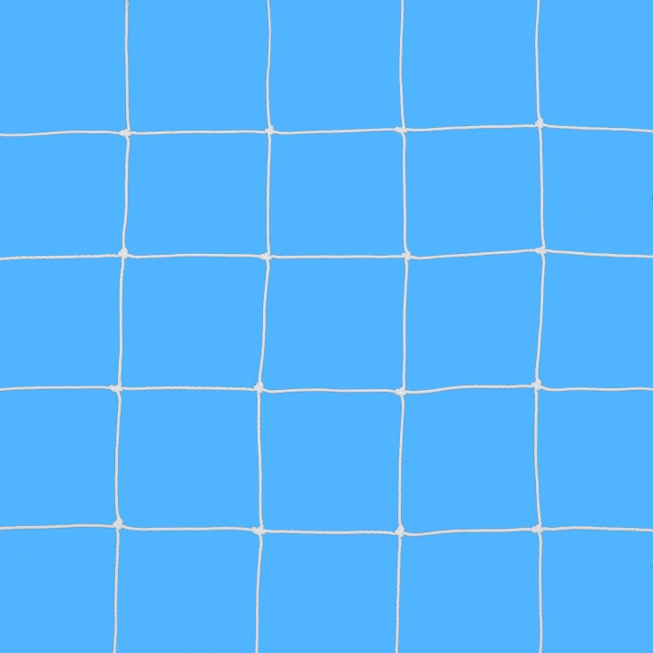 "Football net ""Basic"""