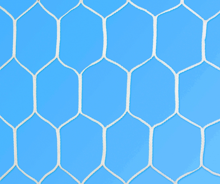 "Football net "" Hexagonal"""